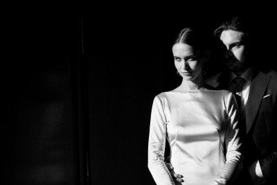 Jordi & Laura